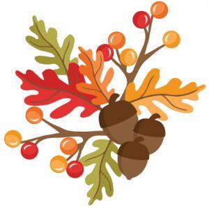 Fall top autumn leaves clip art free clipart spot 2