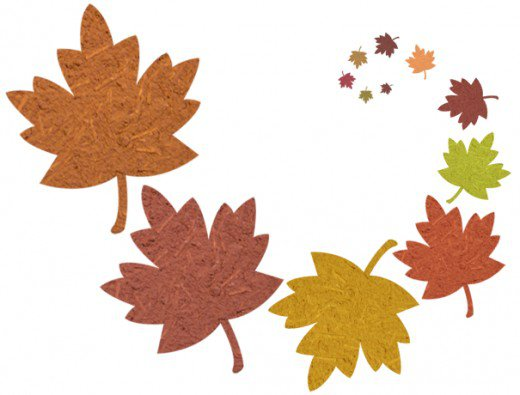 Fall top autumn leaves clip art free clipart spot