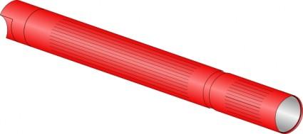 Flashlight clip art download 2