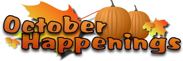 Free fall autumn clip art 2
