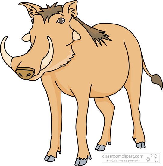 Free pig clipart clip art pictures graphics illustrations 2