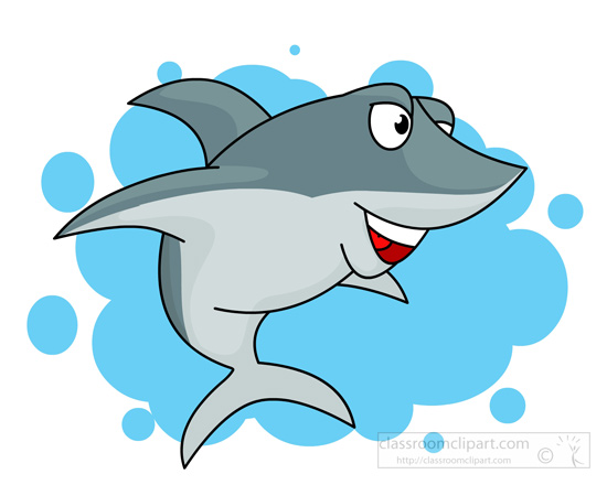 Free shark clipart clip art pictures graphics illustrations