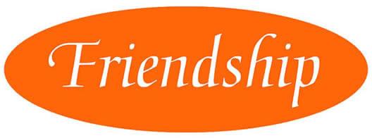 Friendship clip art religious free clipart images