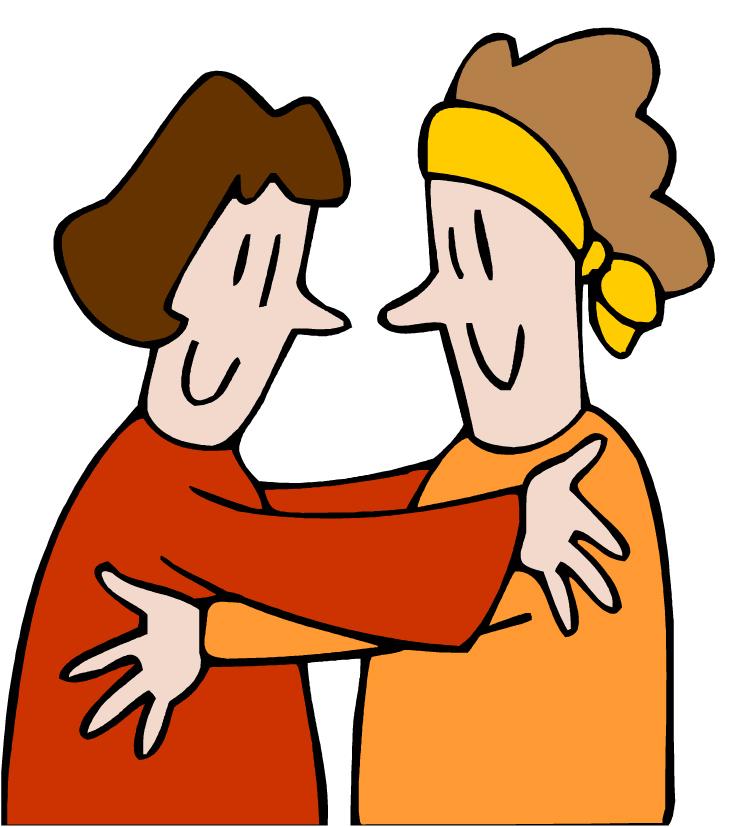 Friendship friends clip art free clipart images 3 clipart
