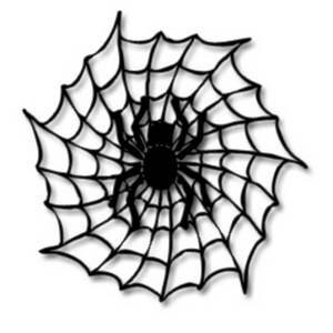 Halloween  black and white free halloween clip art black and white free clipart