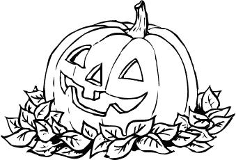 Halloween  black and white halloween black and white halloween clip art 7