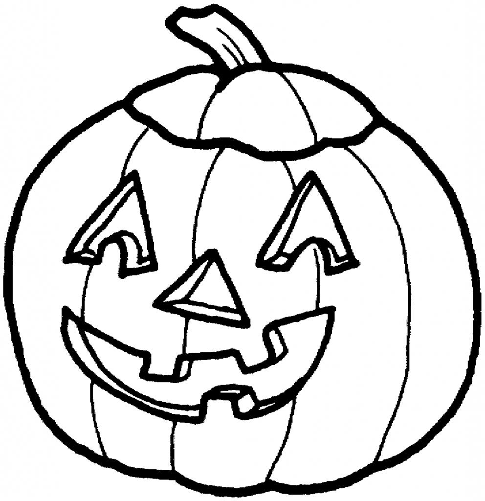 Halloween  black and white halloween black and white halloween clip art
