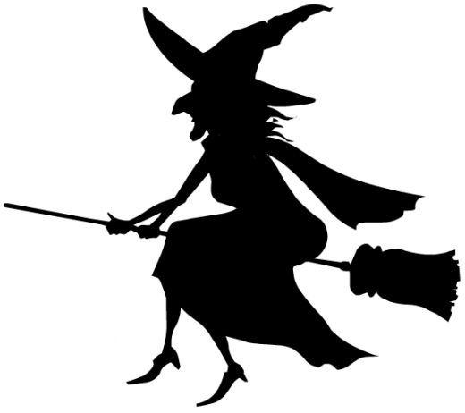 Halloween  black and white halloween black and white halloween clipart free 2