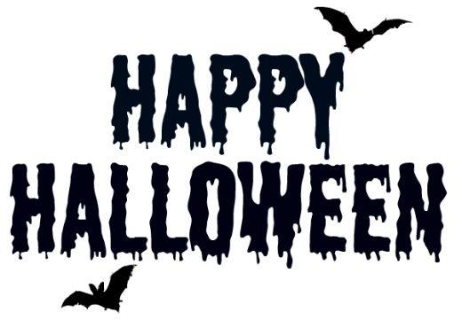 Halloween  black and white halloween black and white halloween clipart free