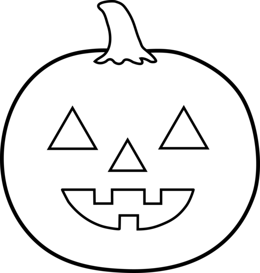 Halloween  black and white halloween clip art black and white free clipart 2