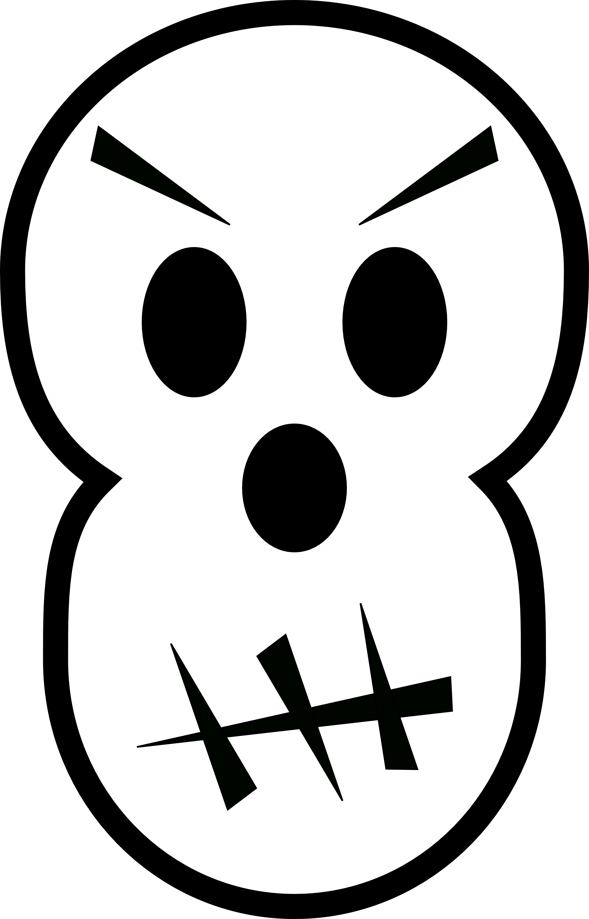 Halloween  black and white halloween clip art black and white free clipart 5
