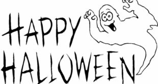 Halloween  black and white halloween pumpkin clip art black and white festival collections