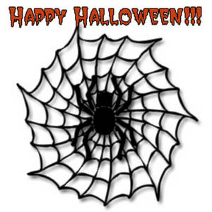 halloween black and white happy halloween clip art black and white free 7