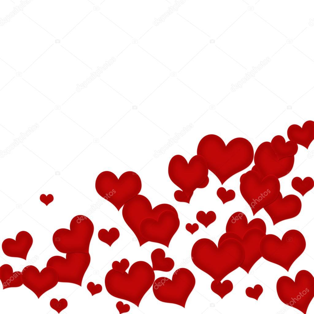 Heart border karenr 6 2