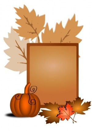Ideas about fall clip art on scarecrows 8