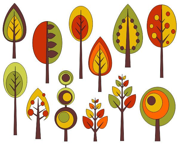 Ideas about fall clip art on scarecrows