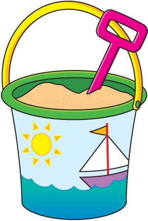 Ideas about summer clipart on deco 13