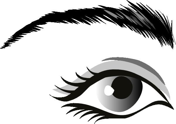 Image of cartoon eyes clipart 6 clip art 2