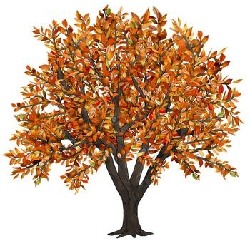 Images about clipart fall on autumn day 2