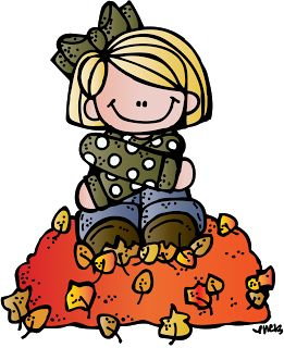 Images about clipart fall on autumn day