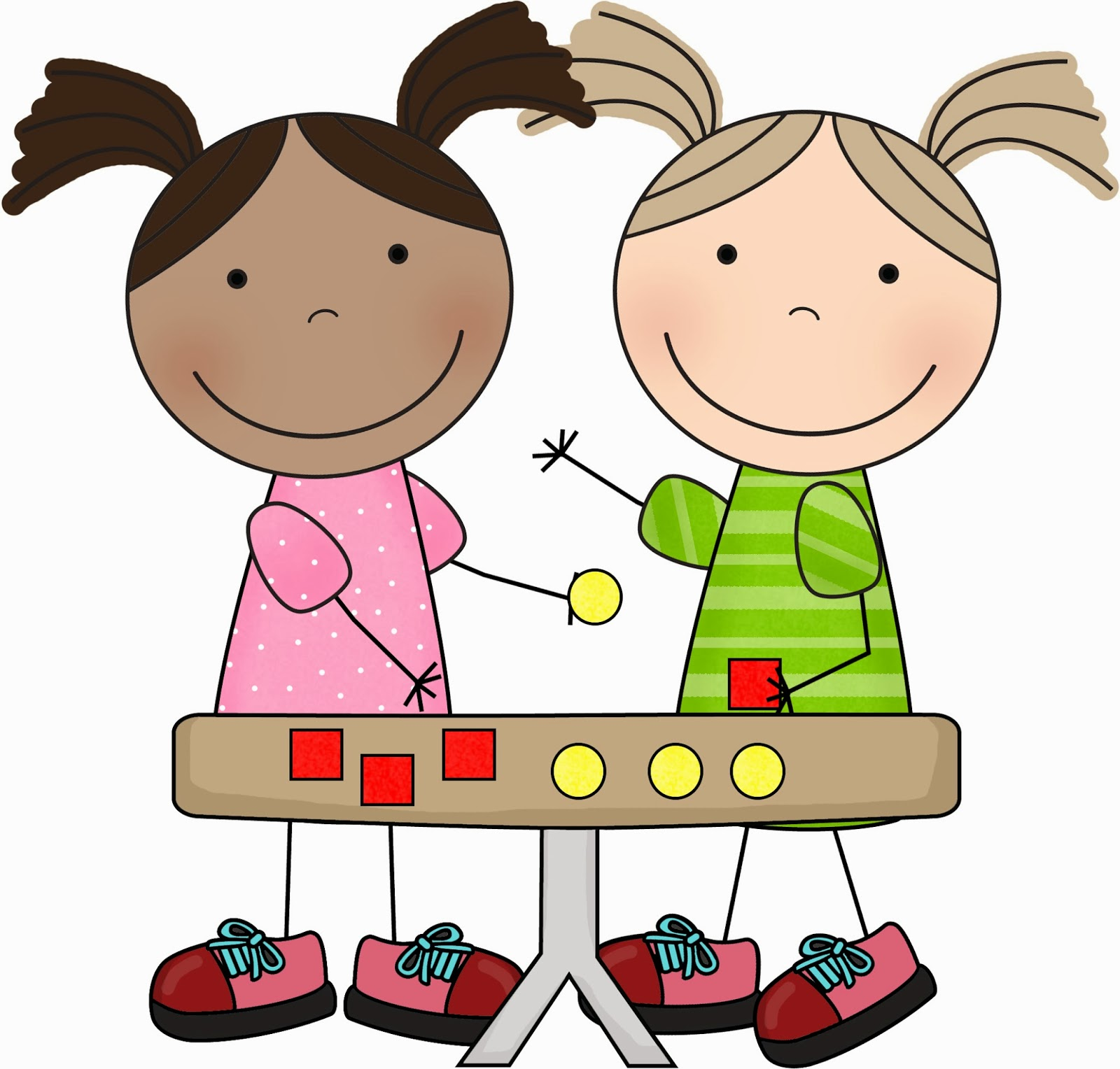 Kindergarten math clipart free images 3