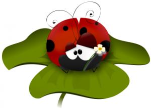 Ladybug clip art download page 2