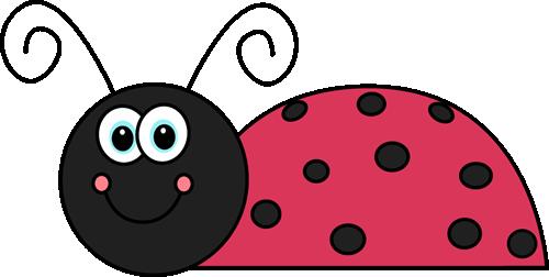 Ladybug lady bug clip art google search tattoo ideas 2