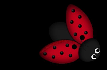 Ladybug lady bug clip art