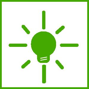Light bulb bulb clip art download