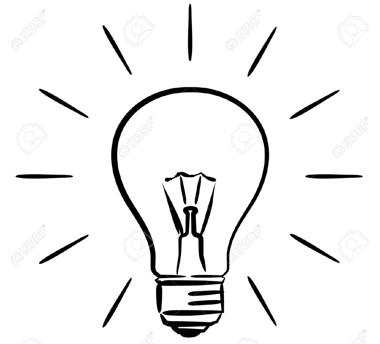 Light bulb clip art 4 light bulb clipart fans