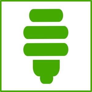 Light bulb clip art download
