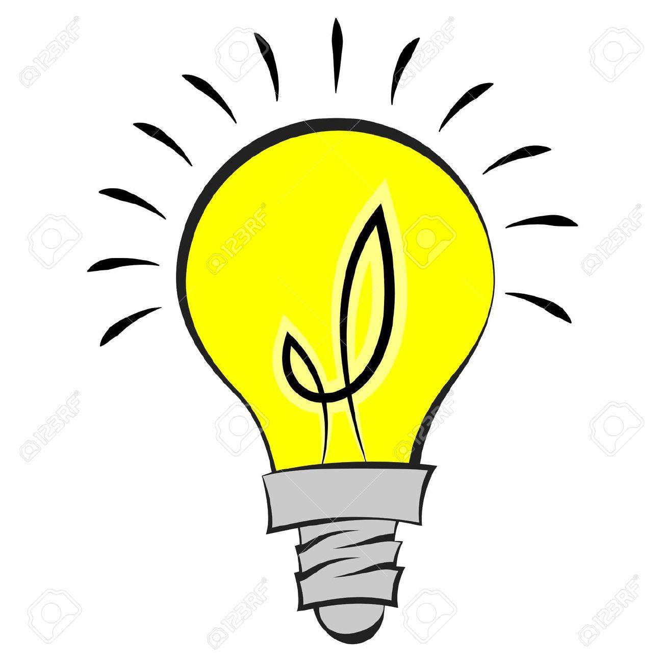 Light bulb clip art lightbulb acoloring