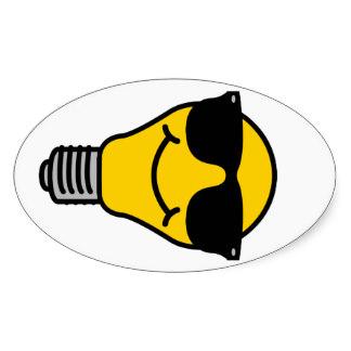 Lightbulb light bulb clip art 3 image 2