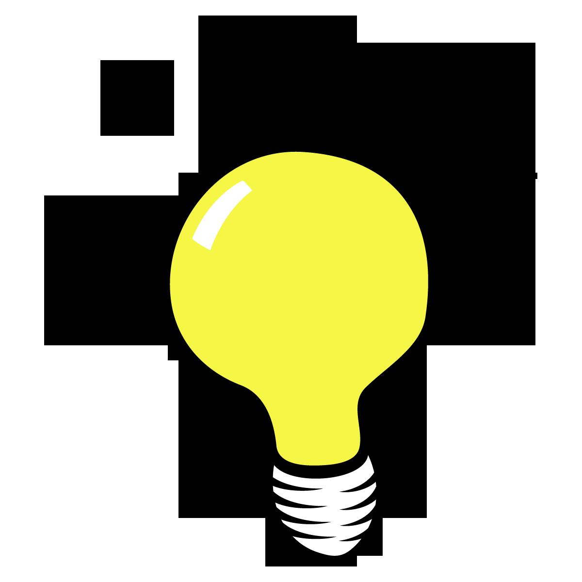 Lightbulb light bulb clip art image 3 2