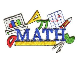 Love math clipart free images 2