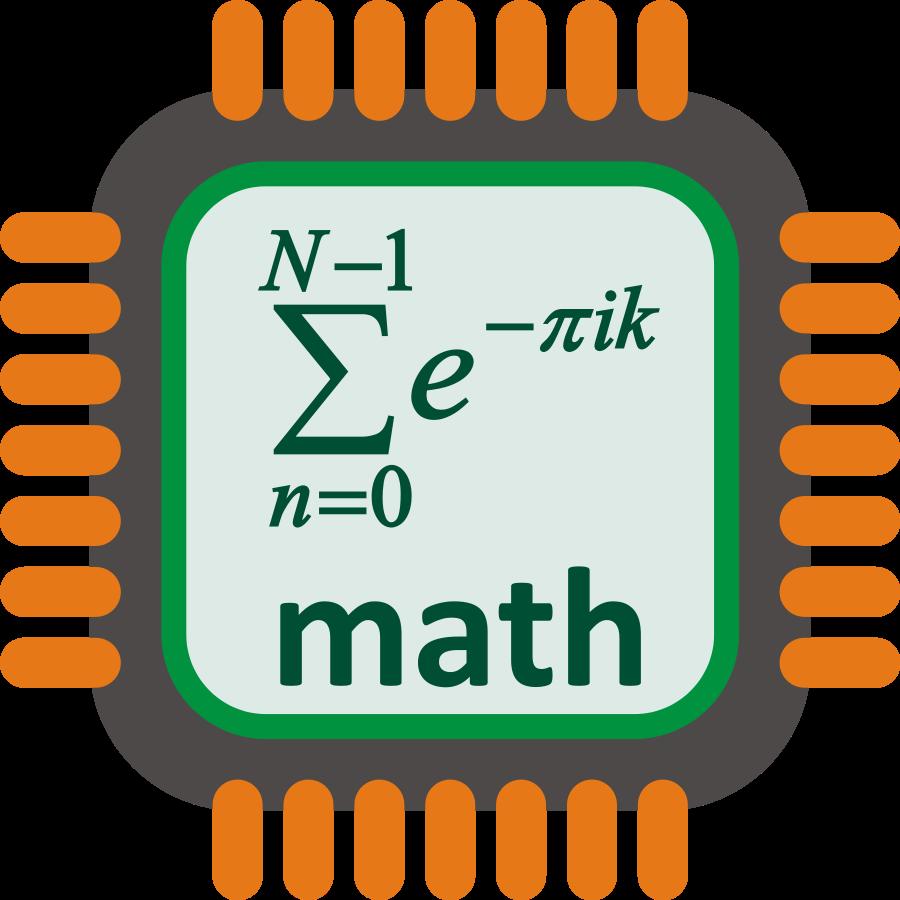 Math clip art clipartandscrap 3