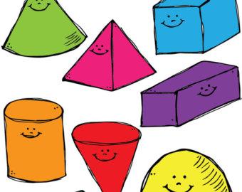 Math clip art for elementary school free clipart