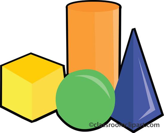 Math clip art for teachers free clipart images clipart