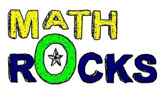 Math clip art free clipart images 2