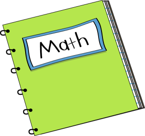 Math clip art free clipart images 3
