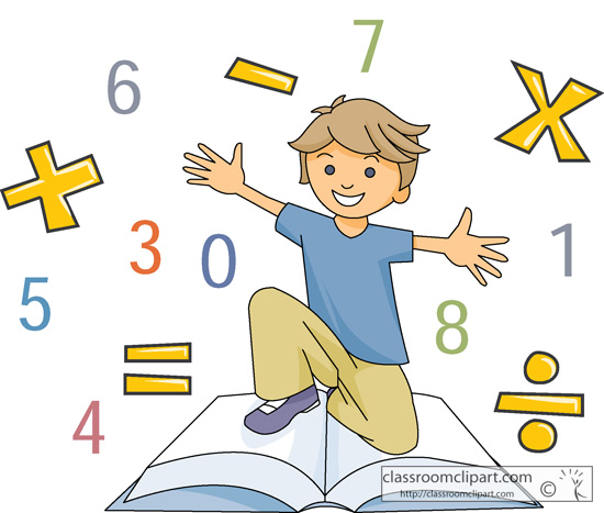 Math clip art maths math mathematics images clipart 3