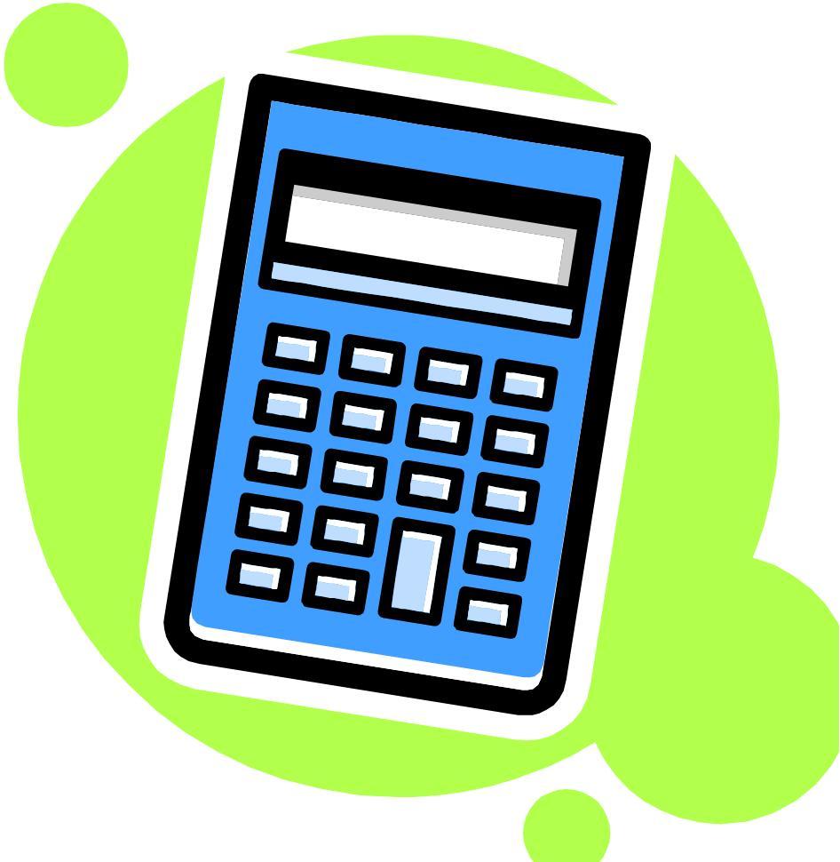 Math clip art maths math mathematics images clipart 4