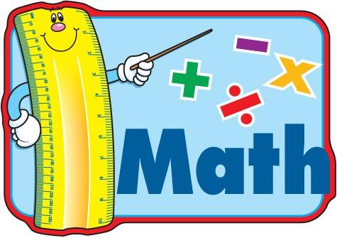 Math clip art maths math mathematics images clipart
