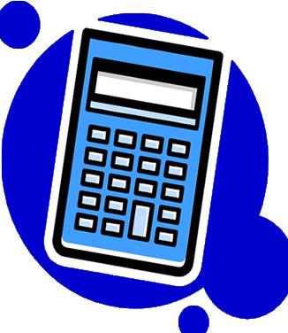 Math clip art teachers image 2
