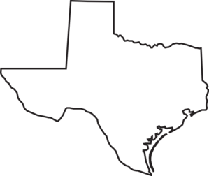 State of texas texas clip art graphics free clipart images 3