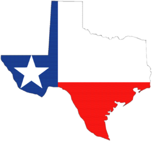 State of texas texas star clip art clipart 3
