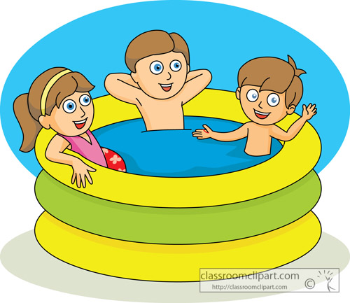 Summer clip art free images clipart 6