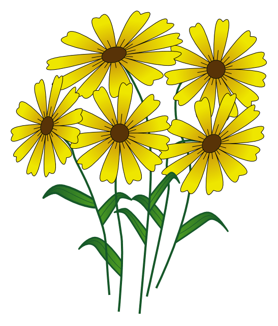 Summer clip art images free clipart 7 2
