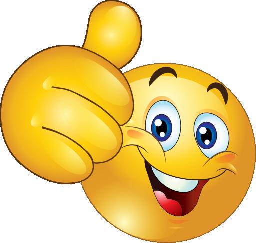 Thumbs up thumb clip art clipart 2 3