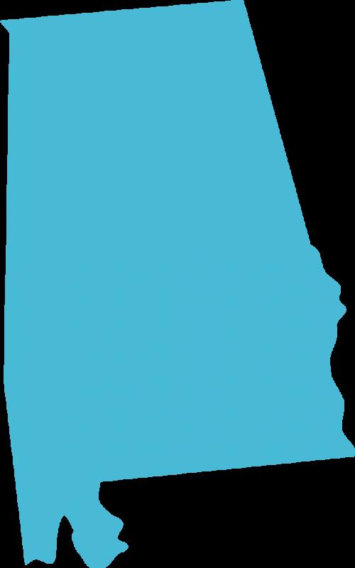 Alabama clip art clipart download